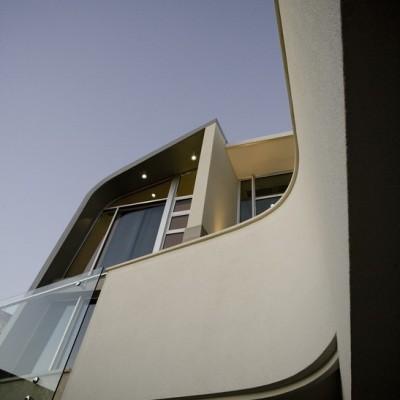 Bertucci_Residence_03