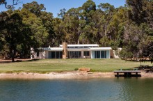 Cowaramup_Farmhouse_01
