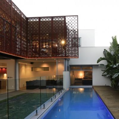 LotonRd_Residence_08