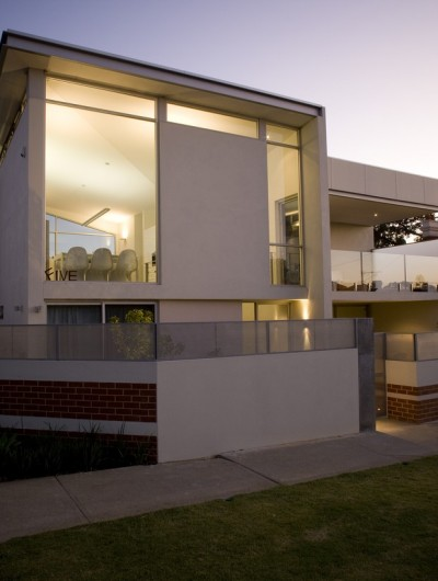 Rogers_Residence_10
