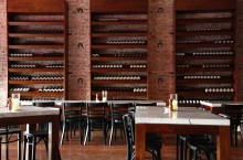 Barolo_Restaurant_06