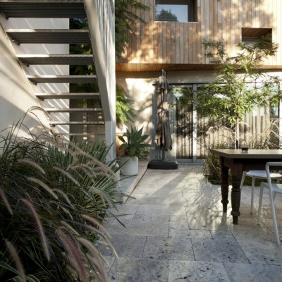 Cokis_Residence_01