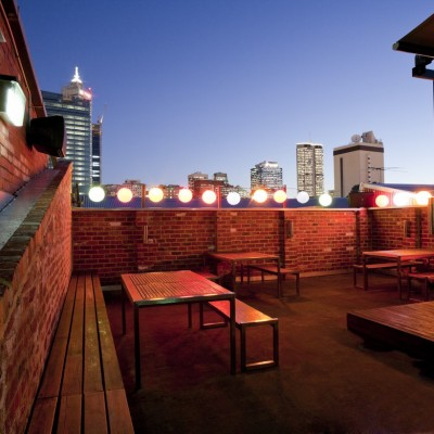 ConnectionsNightclub_RoofTce_01