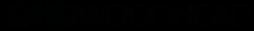 GHDWoodhead logo
