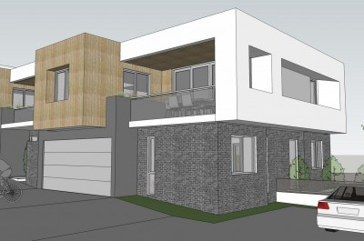 Southbourne_Townhouses_01