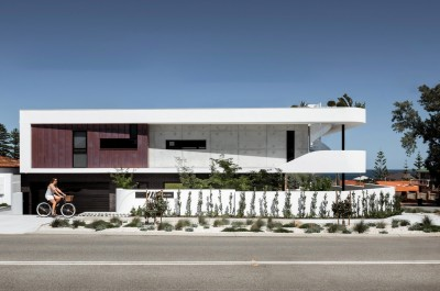 NorthBeach_Residence_01