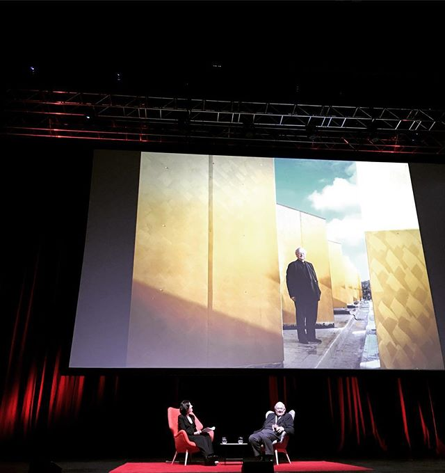 australian-architectural-god-glenn-murcutt-on-stage-at-the-national-architecture-conference...a-true