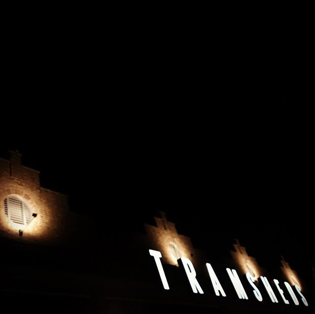 lighting-and-font-integrated-with-heritage-facade....the-picture-says-it-all-architecturalsignage-fa