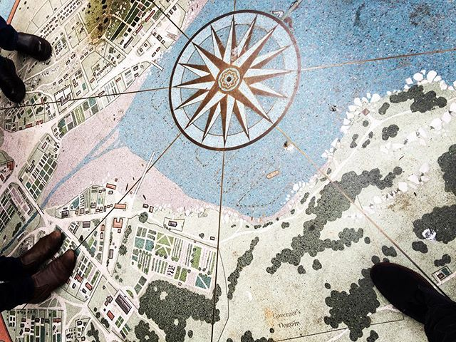 standing-on-the-plan....the-cove-sydney-1808.-the-start-of-a-fascinating-architectural-walk-along-th
