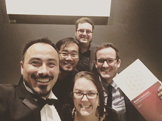 im-so-proud-of-our-team-@chindarsiarchitects-win-at-this-years-aia-awards-on-friday-night-harvey-res