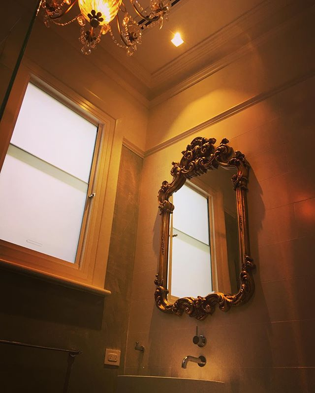 postcards-from-site-mirror-mirror-on-the-wall-whos-the-fairest-of-them-all-rococo-meets-minimalism-i