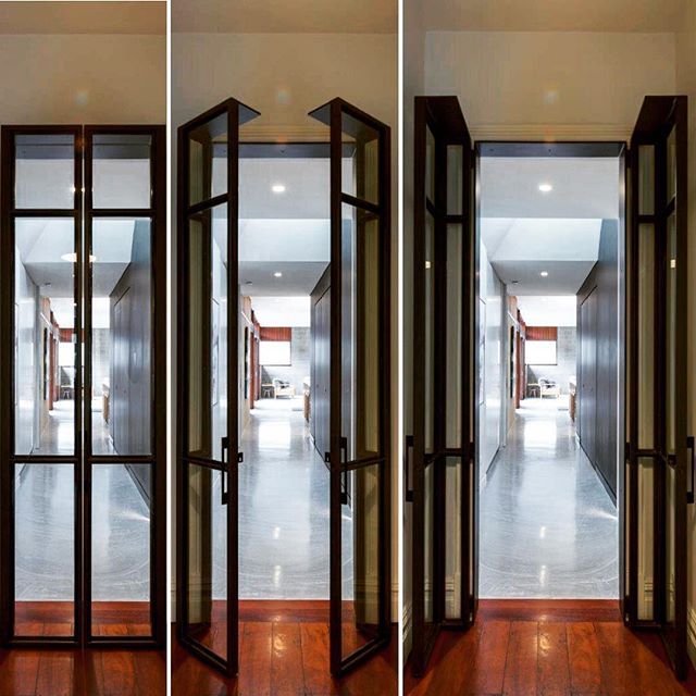 details-from-site-i-love-this-steel-and-glass-french-door-we-designed-for-the-hallway-of-our-magnoli