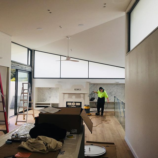 postcards-from-site-lofty-triangulated-raking-ceilings-and-high-level-glazing-incorporating-switchab