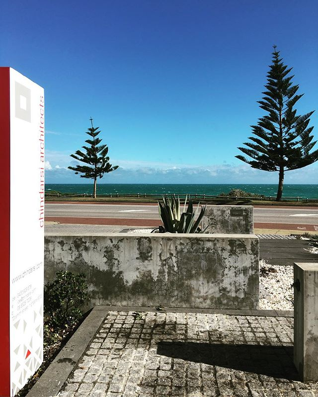 postcards-from-site-we-have-a-site-sign-with-a-view-very-excited-to-be-commencing-work-on-a-renovati