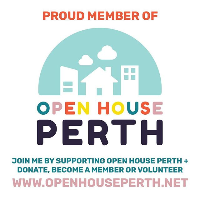 friends-and-colleagues-we-are-writing-to-urge-you-to-support-open-house-perth.-open-house-perth-has-