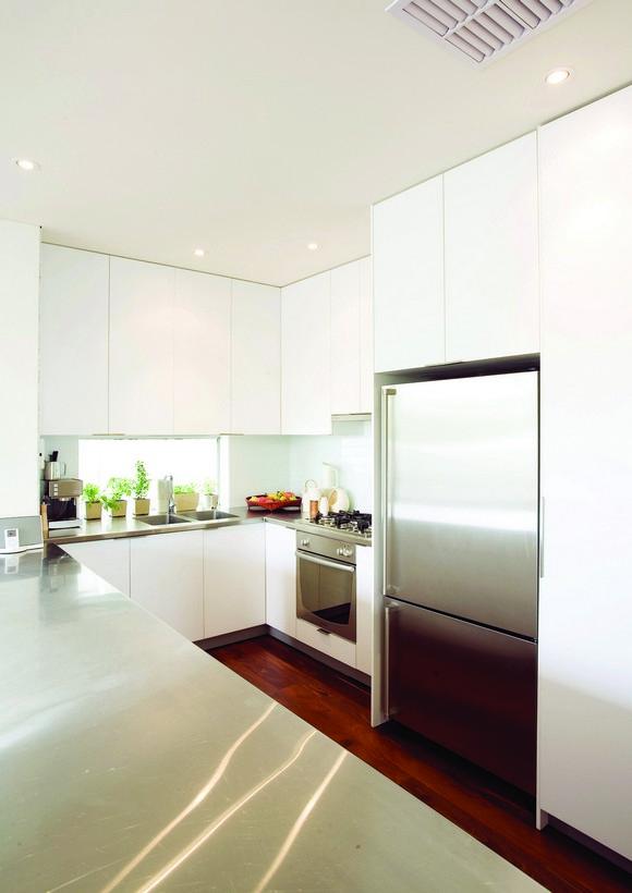 Cottage Renovations Progress Report And Next Steps: Barton-Taylor Residence